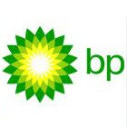 BP Australia trailer hire
