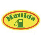 Matilda Fuels trailer hire