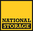National Storage trailer hire