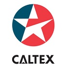 Caltex trailer hire