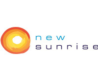 New sunrise trailer hire