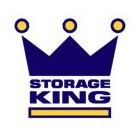 Storage King trailer hire